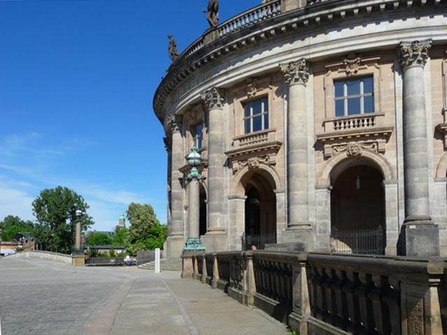historic filming locations in berlin