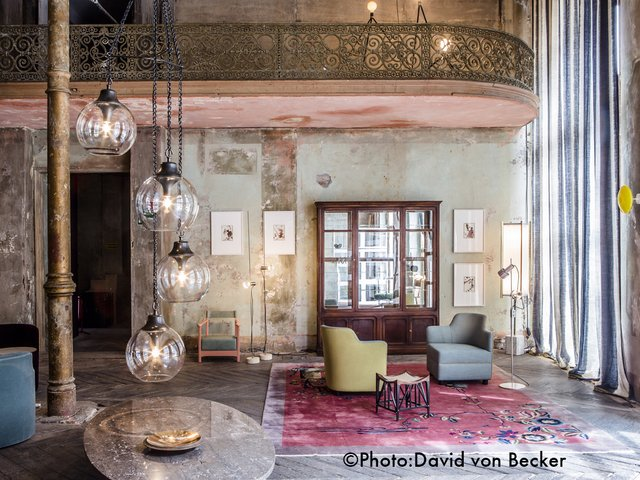 Interior Design Berlin interior locations in berlin design styles from eclectic and